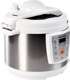 Multicooker Redmond Multicooker biały RMC-M4506