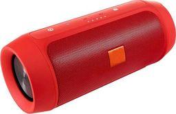 Głośnik T&G czerwony