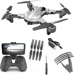 Dron Sanjo X13S
