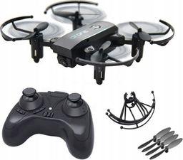 Dron Sanjo Mini SJY 1601
