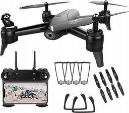 Dron Sanjo SG106