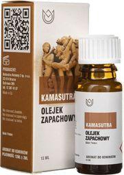 Naturalne Aromaty Naturalne Aromaty olejek zapachowy Kamasutra - 12 ml