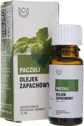 Naturalne Aromaty Naturalne Aromaty olejek zapachowy Paczuli - 12 ml