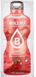 Bolero Bolero Classic Instant drink Tomato (1 saszetka) - 9 g