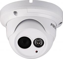 Kamera IP Foscam FI9853EP