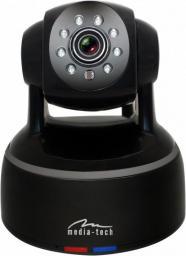 Kamera IP Media-Tech MT4050