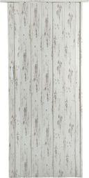 Standom Drzwi St 4 dąb bielony 83cm