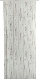 Standom Drzwi St 4 dąb bielony 96cm