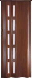 Standom Drzwi St 5 mahoń 80cm