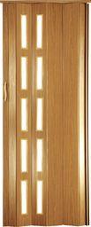 Standom Drzwi St 6 jasny dąb 86cm