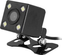 LTC Kamera cofania samochodowa