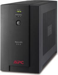 UPS APC Back-UPS 950 (BX950UI)