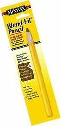Minwax Ołówek do naprawy mebli Minwax Blend-Fil Pencil #2