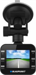 Kamera samochodowa Blaupunkt video    (BP 2.0 FHD)