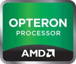 Procesor serwerowy AMD OPTERON 8C 6328 (OS6328WKT8GHKWOF)
