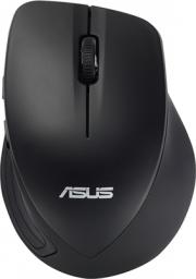 Mysz Asus WT465 (90XB0090-BMU040)
