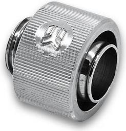 "EK Water Blocks EK-ACF Fitting G1/4"", 16/12mm, Niklowana (3831109846544)"