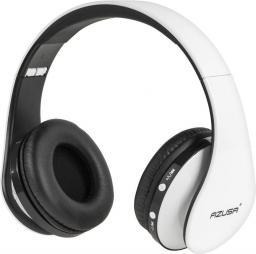 Słuchawki Azusa SN-BT1001 (SLU0056)