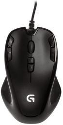 Mysz Logitech G300S (910-004345)