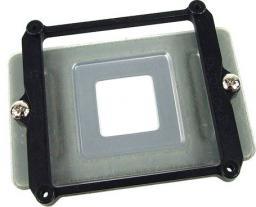 Enzotech Backplate  pod socket 939 - Type S (CTYPESK8000002-AA)