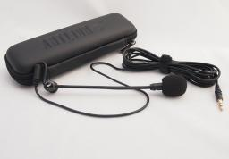 Mikrofon AntLion Audio ModMic V4 (GDL-0422)