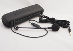 Mikrofon AntLion Audio ModMic V4 (GDL-0420)