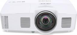 Projektor Acer H6517ST Lampowy 1920 x 1080px 3000lm DLP ST