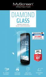 MyScreen Protector Szkło hartowane DIAMOND GLASS do Samsung Galaxy S5 Mini (001555350000)