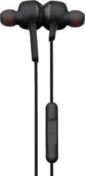 Słuchawki Jabra ROX (100-96400000-60)