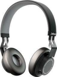 Słuchawki Jabra Move Wireless, Czarne