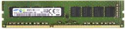 Pamięć serwerowa Samsung DDR3L, 8 GB,1600MHz, CL11 (M391B1G73QH0-YK0)