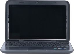 Laptop Dell Inspiron Duo 1090