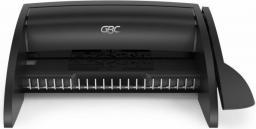GBC Bindownica GBC CombBind 100  (4401843)