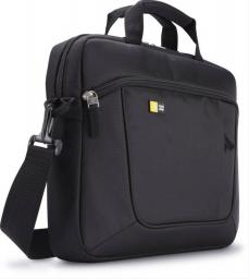 "Torba Case Logic na notebooka 15.6"" czarny (EAUA316)"