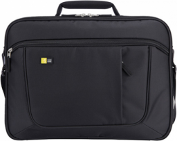 "Torba Case Logic na notebooka 17"" czarny (EANC317)"