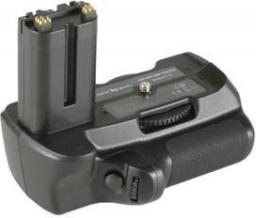 Battery grip Hahnel HS-A350