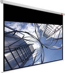 Ekran projekcyjny Avtek Business PRO 240, 16:10