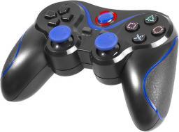 Gamepad Tracer Blue Fox (TRAJOY43818)