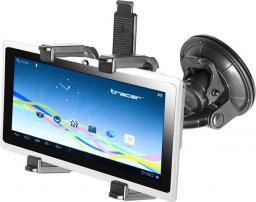 Uchwyt Tracer Tablet 950 (sam. na zagłówek i szybę) (TRAUCH44555)