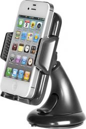 Uchwyt Tracer Phone P 60  (TRAUCH44553)