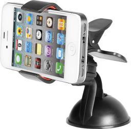 Uchwyt Tracer Phone P 70 (TRAUCH44554)