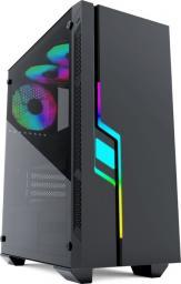 Obudowa Gembird Fornax 2000 RGB (CCC-FC-2000)