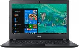 Laptop Acer Aspire 1 (NX.GVZEP.03B)