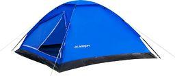 Namiot turystyczny Acamper Domepack 4