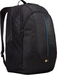 """Plecak Case Logic Case Logic PREV217BLK/MID Fits up to size 17.3 """", Black, Backpack"""