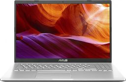 Laptop Asus VivoBook 15 X509JA (X509JA-BQ242)
