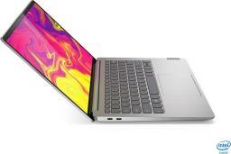 Laptop Lenovo ideapad S540-13IML (81XA007TPB)