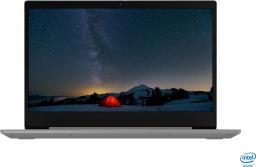 Laptop Lenovo ThinkBook 14-IIL (20SL003NPB)