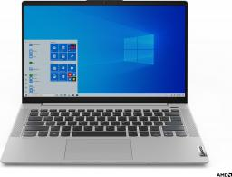 Laptop Lenovo IdeaPad 5 14ARE05 (81YM006WPB)
