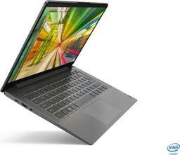 Laptop Lenovo IdeaPad Flex 5 14ARE05  (81X20086PB)